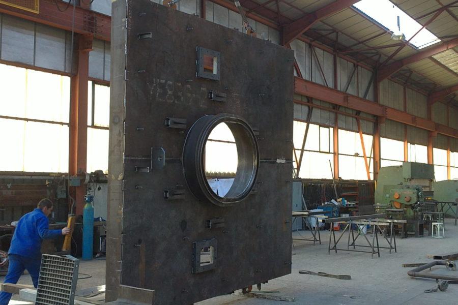 chaudronnerie_industrielle