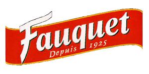 Fauquet