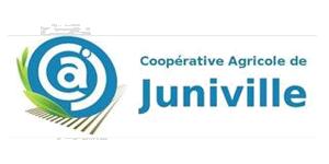 Juniville