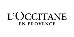 L-occitane